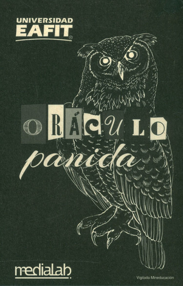 Oráculo Panida