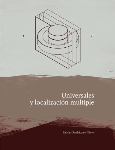 Universales y localización múltiple