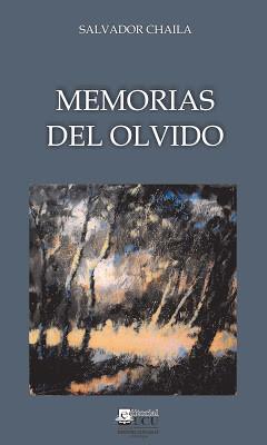 MEMORIAS DEL OLVIDO