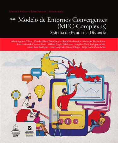Modelo de Entornos Convergentes (MEC-Complexus)