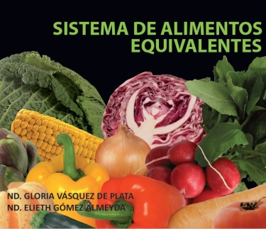 Sistema de alimentos equivalentes