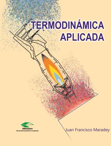 Termodinámica aplicada