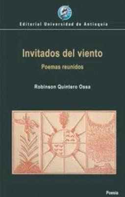 Invitados Del Viento