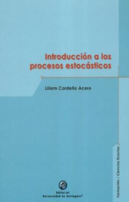 Introducción A Los Procesos Estocásticos