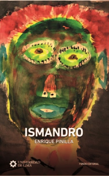 Ismandro