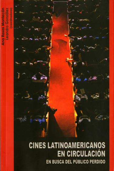 Cines latinoamericanos en circulación