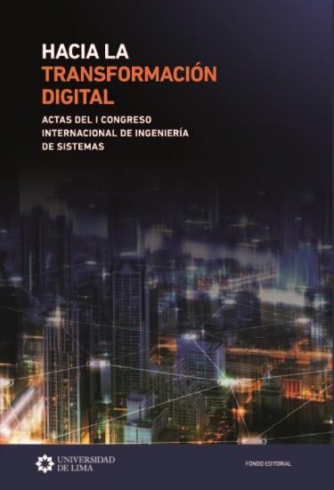Hacia la transformación digital