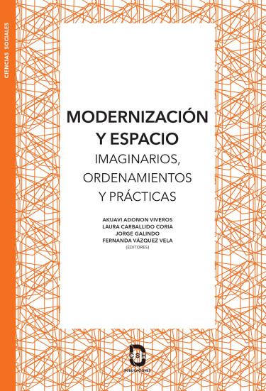 Modernización y espacio