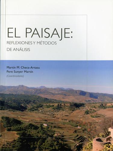 Paisaje, El