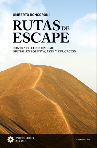 Rutas de escape