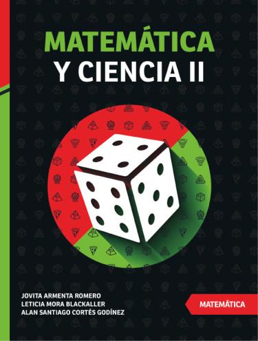 Matemática y ciencia II