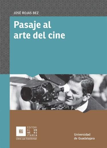 Pasaje al arte del cine