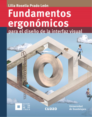 Fundamentos ergonómicos para el diseño de la interfaz visual