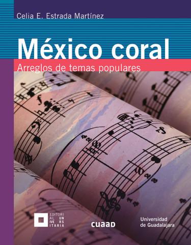 México coral