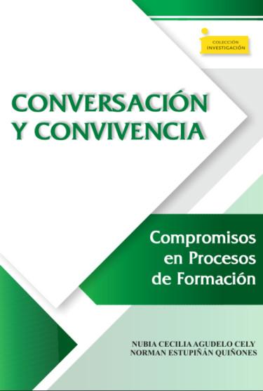 Conversación y convivencia