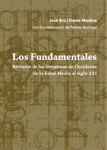 Los Fundamentales