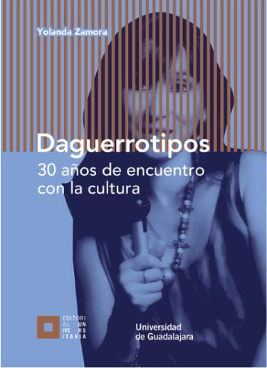 Daguerrotipos