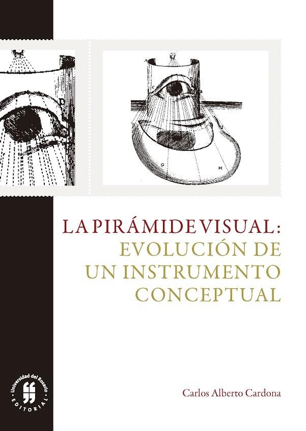 La pirámide visual: evolución de un instrumento conceptual