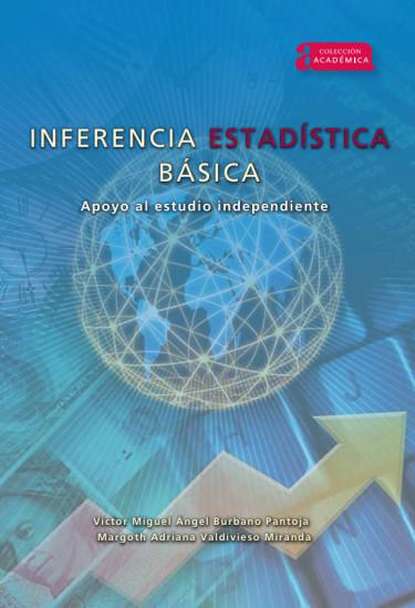 Inferencia estadística básica