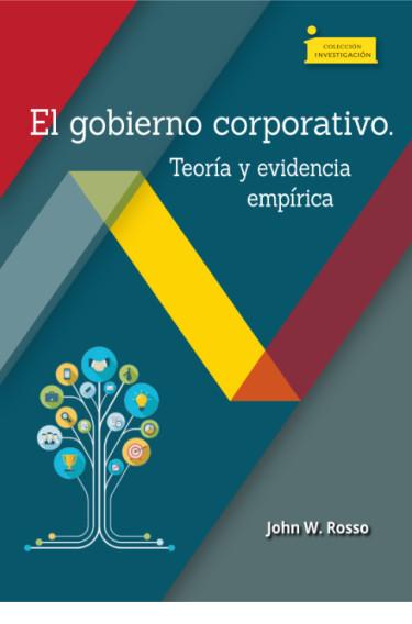 El gobierno corporativo