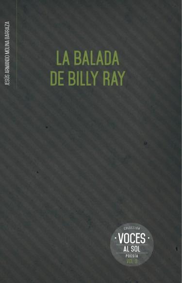 La balada de Billy Ray