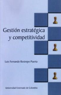 Gestión estratégica y competitividad