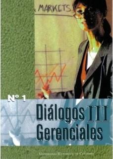 Diálogos Gerenciales No. 01