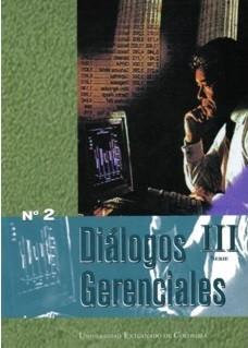Diálogos Gerenciales No. 02