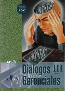 Diálogos Gerenciales No. 03.