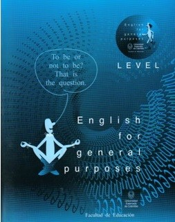 English for general purposes. Level IV
