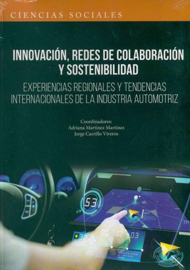 Innovación, redes de colaboración y sostenibilidad