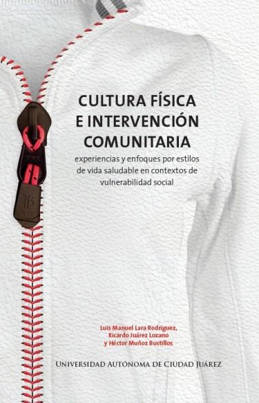 Cultura Física e intervención comunitaria