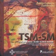 Acercamiento a la Estética Indígena Andina · Una visión de la pintura de Tigua