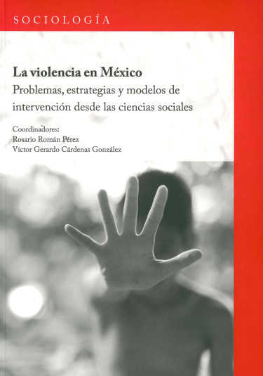 La violencia en México