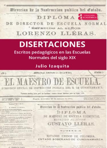 Disertaciones