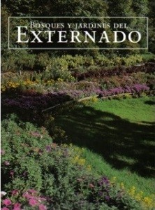 Bosques y jardines del Externado