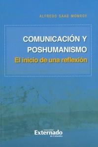Comunicación y poshumanismo.