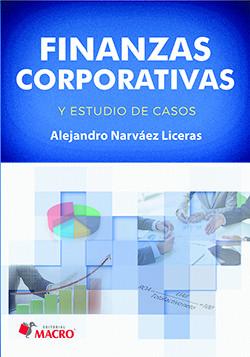 FINANZAS CORPOTATIVAS Y ESTUDIO DE CASOS
