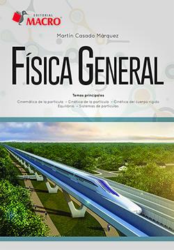 FÍSICA GENERAL