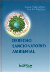 Derecho sancionatorio ambiental