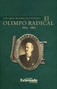 El olimpo radical 1864-1884