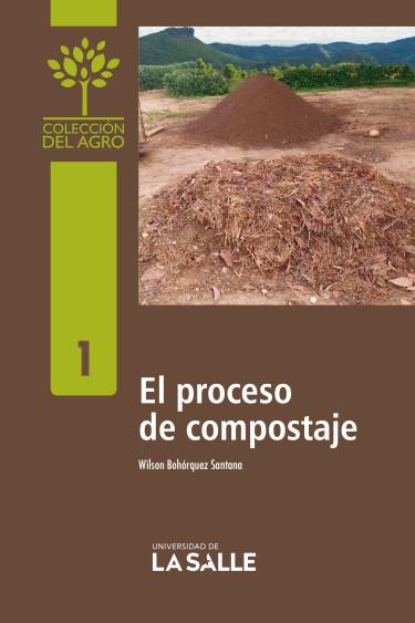 El proceso de compostaje