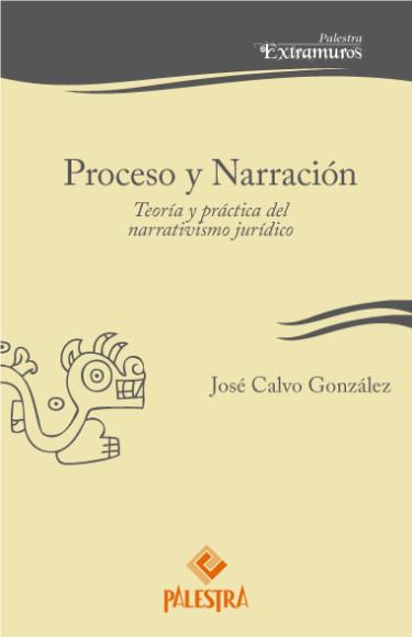 Proceso y Narración