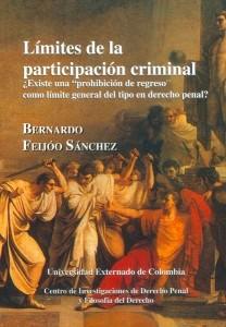 Limites de la participación criminal. ¿Existe una