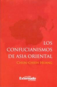Los Confucianismos de Asia Oriental