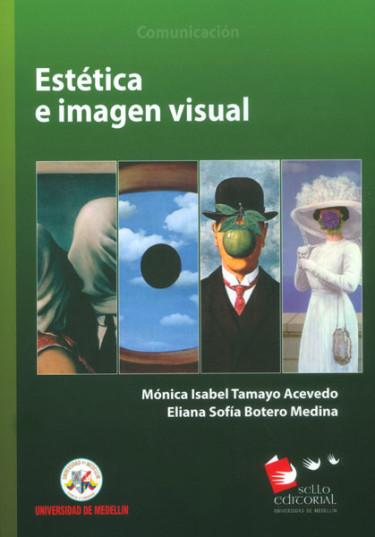 Estética e imagen visual