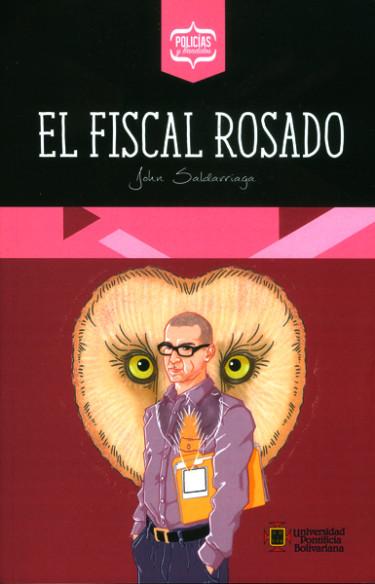 El fiscal rosado