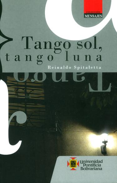 Tango sol, tango luna