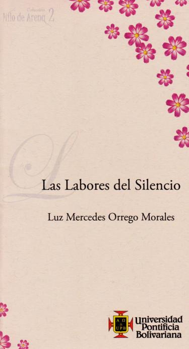 Las labores del silencio