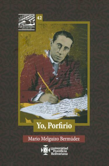 Yo, Porfirio